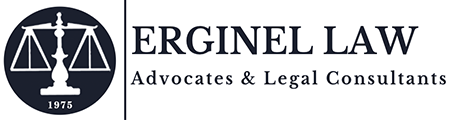 Erginel Law | Advocates & Legal Consultants